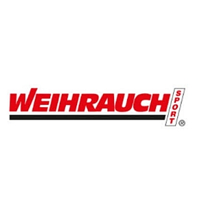 Weirhrauch Airguns