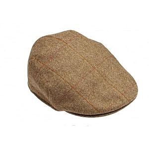 Laksen Balfour Hats