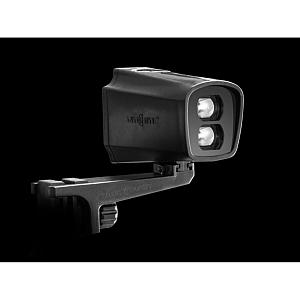 NiteSite Laser Rangefinder