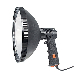 Tracer Sport Light 210 Handheld Lamp