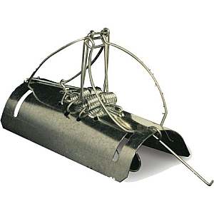Victor Tunnel Mole Trap