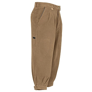 Le Chameau Cotton Breeks Camel