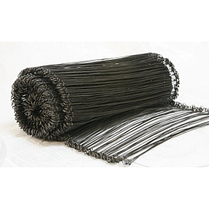 1000 Annealed Wire Ties