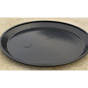 Outdoor 45 Gallon Feeder Tray