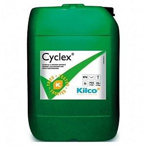 Cyclex 5 Ltr