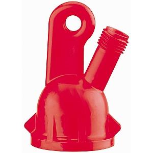 Plasson Mechanism Cap (Mk2&3)