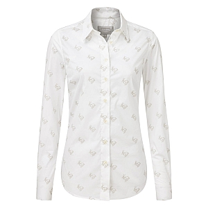 Schoffel Norfolk Shirt