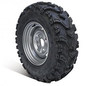 Deli Maxi Grip ATV Tyre