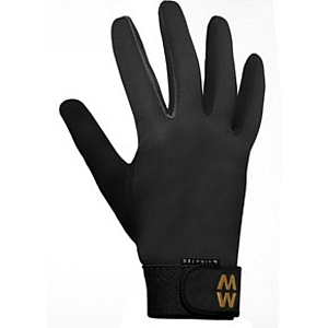 MacWet Sports Glove Climatec Long Cuff