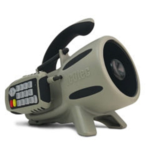 ICOtec GEN2 GC300 Remote Electronic Fox Call