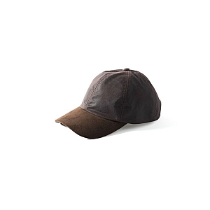 Failsworth Wax Baseball Cap