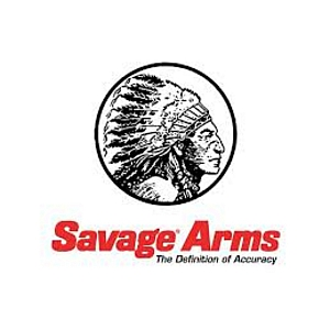 Savage Arms Rifles