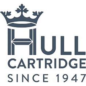 Hull Cartridges