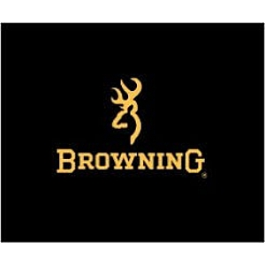Browning Rifles