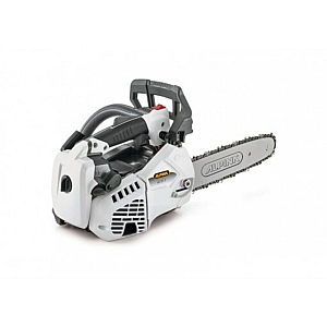 Alpina A27T Top Handle Chainsaw