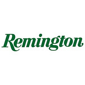 Remington Airguns