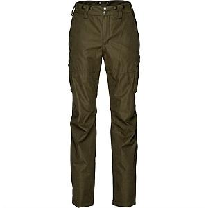 Seeland Woodcock II Trousers