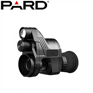 Pard NV007A Night Vision Rear Add On 16mm 4x
