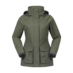 Musto Ladies Fenland BR2 Packaway Jacket