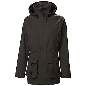 Musto Ladies Burnham BR1 Jacket