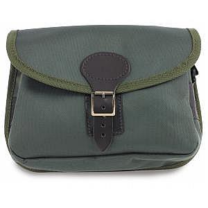 Polyester Cartridge Bag