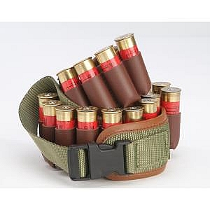 Economy Cartridge Belt