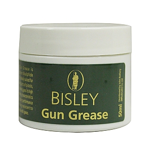 Bisley Gun Grease 50ml