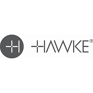 Hawke Sport Optic Scopes