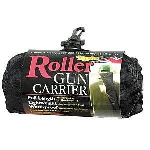 Napier Shotgun Rollup Slip