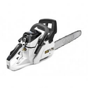 Alpina C38 Chainsaw