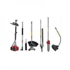 Tondu TMT26-5 Multi-Tool