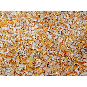 Cut Maize Kibbled 25kg