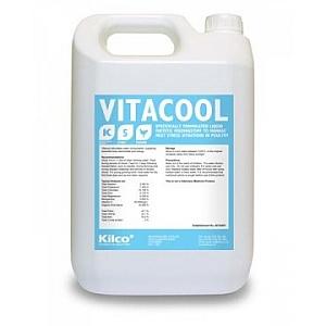 Vitacool