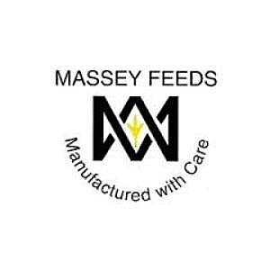 Massey Feeds Agents
