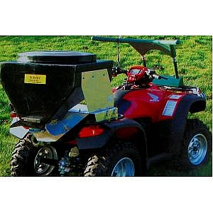 Solway Quadbike Mobile Feeder
