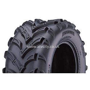 Innova ATV Tyres