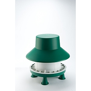 Blenheim Outdoor Feeder