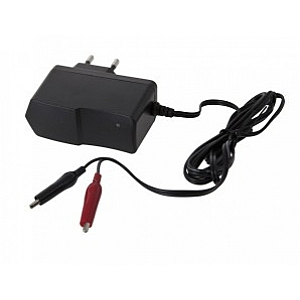 Auto Feeder Battery Chargers