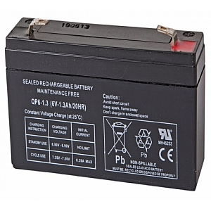 Auto Feeder Batteries