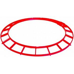 Manola Anti Waste Ring