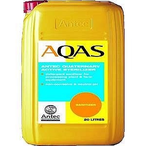 AQAS 5ltr