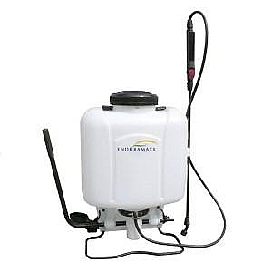 Enduramaxx Knapsack Sprayer