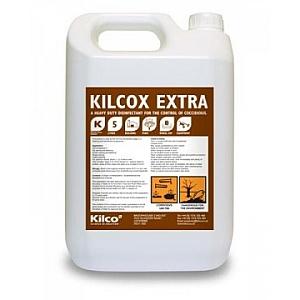Kilcox Extra