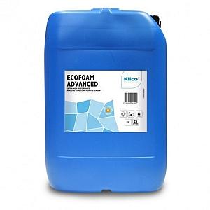 Ecofoam Advanced