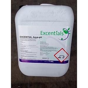 Excential Aqua - pH 10 Ltr