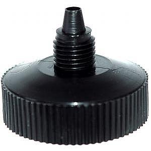 Filter Top Cap