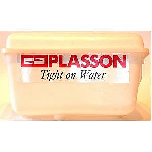 Plasson Header Tank
