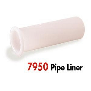 Plasson Pipe Liner