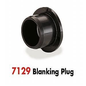 Plasson Blanking Plug