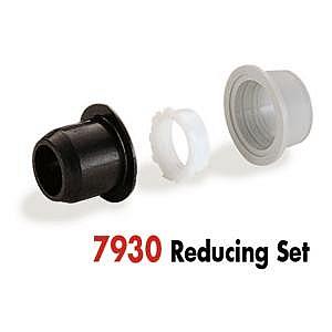 Plasson Reducing Set